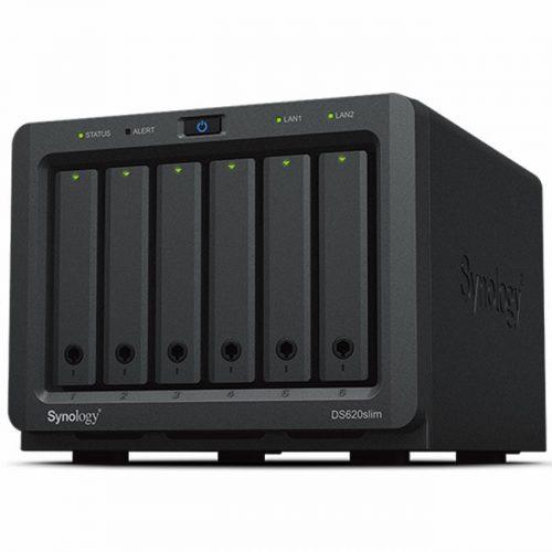 DiskStation DS620slim