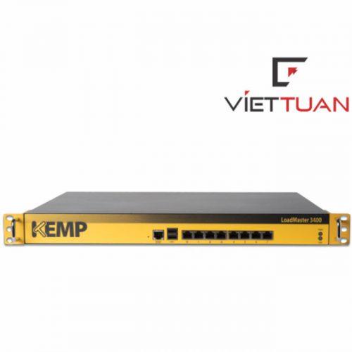 LM-3400 Server Load Balancer