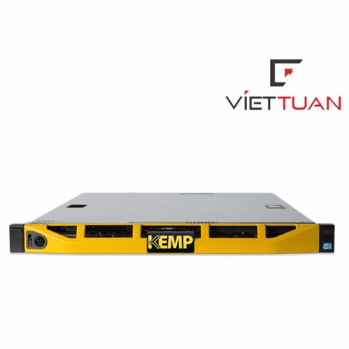LM-4000 Server Load Balancer