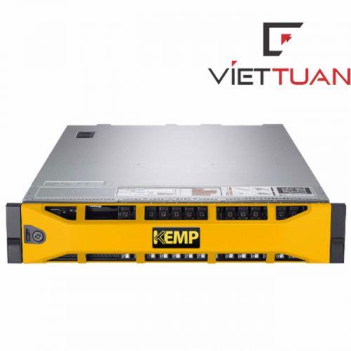 LM-8000 Server Load Balancer