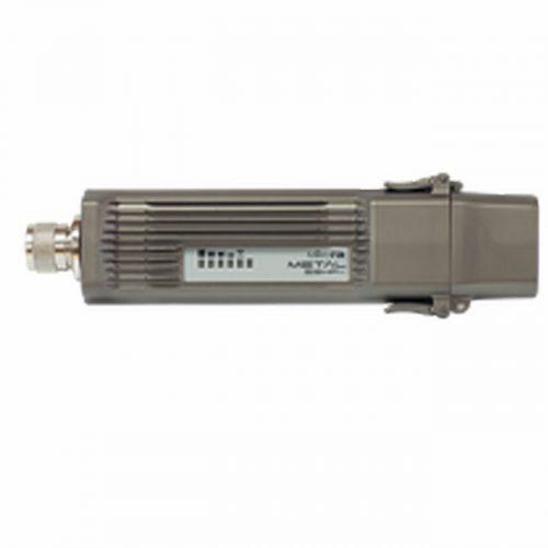 Mikrotik Metal 5SHPn 5Ghz