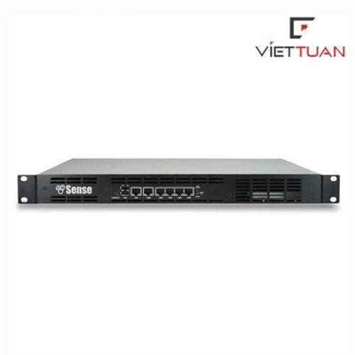 Netgate SG-4860 1U