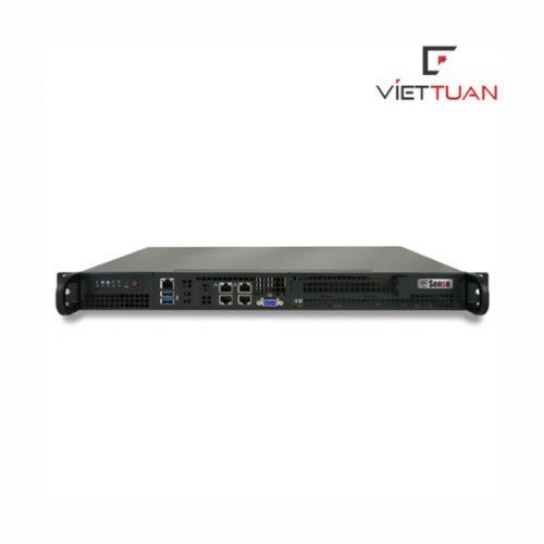 Netgate XG-1541 1U