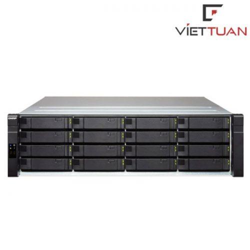 Thiết bị lưu trữ QNAP ES1640dc-v2-E5-96G