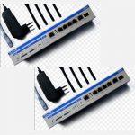 Video giới thiệu Router Wifi 4G Teltonika RUTXR1 – Bộ định tuyến 4G SFP dạng RACK dành cho doanh nghiệp