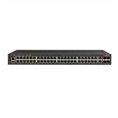 Ruckus ICX7150-48P-4X1G