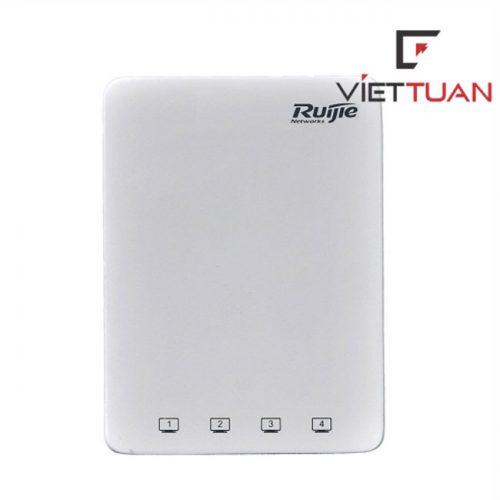 Ruijie RG-AP130(W2)