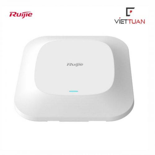 Ruijie RG-AP210-L