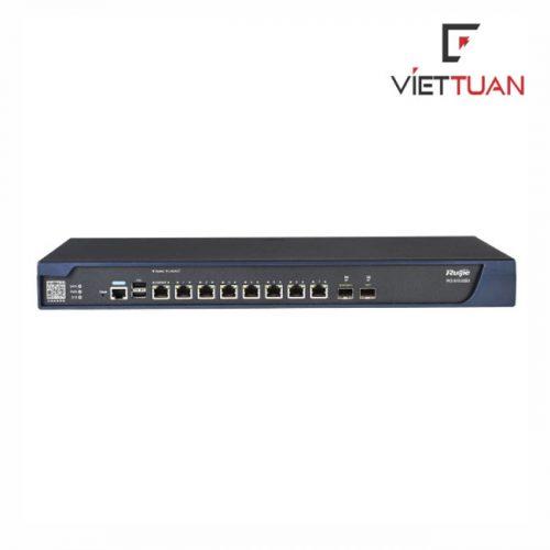 Ruijie Smart Gateway RG-EG3250