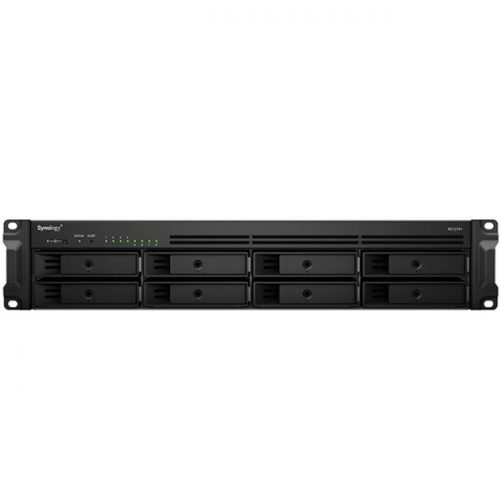 Synology RS1219+