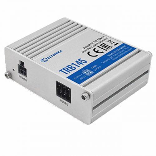 Teltonika TRB145 Gateway 3G/4G