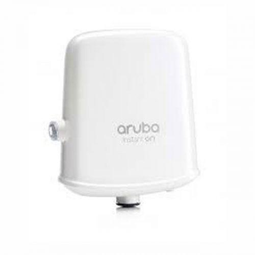 Thiết bị phát wifi ngoài trời Aruba Instant On AP17 (RW)