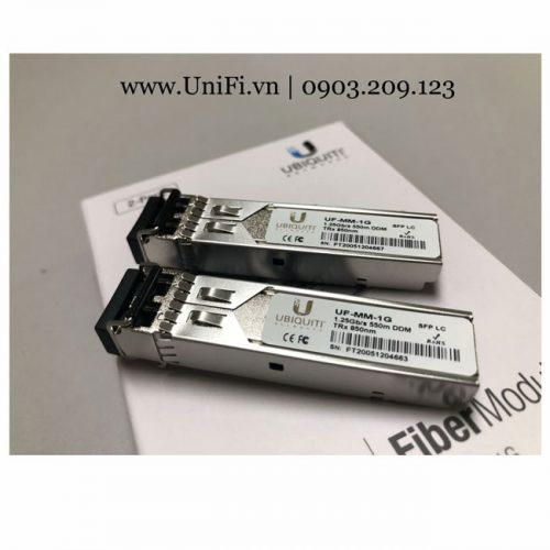 UFiber Multi-Mode 1G (UF-MM-1G)