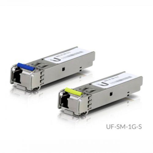 UFiber Multi-Mode 10 Gigabit (UF-MM-10G)