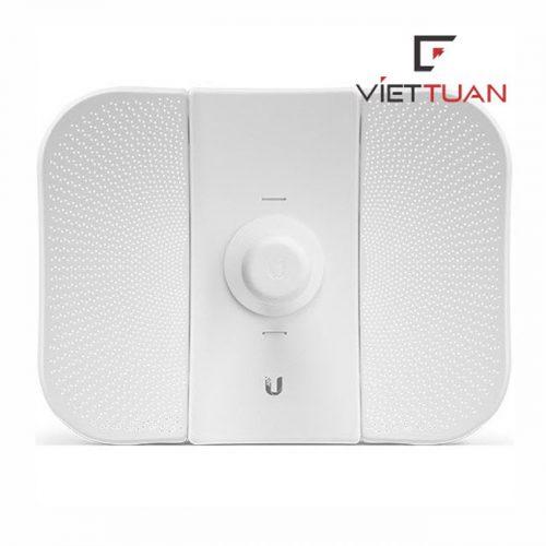 Ubiquiti airMAX AC 5 GHz LiteBeam ac, 23 dBi (LBE-5AC-23)