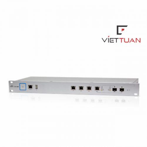 UniFi Security Gateway Pro (USG-Pro-4)