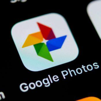31/05/2021 – Ngày cuối cùng Google Photos cho lưu ảnh miễn phí