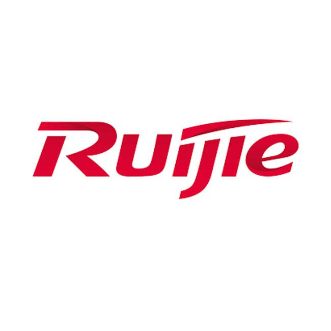 Switch Ruijie