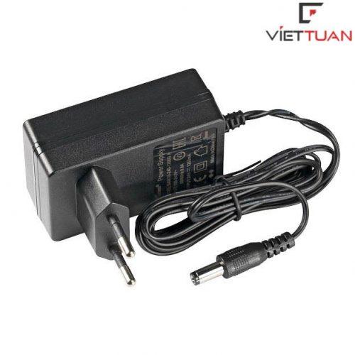 Bộ nguồn adapter 24V 1.2A (SAW30-240-1200GA) dùng cho Mikrotik RB3011, RB4011