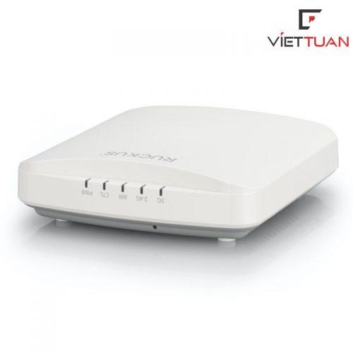 Bo phat wifi Ruckus R350 901-R350-WW02 Việt Tuấn nhà phân phối Ruckus chính hãng tại Việt nam, giá tốt nhất